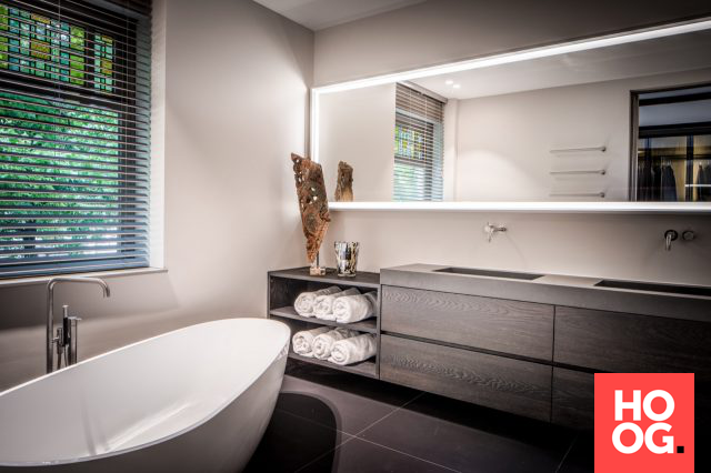 Luxe Badkamers Inspiratie : Luxe badkamer inspiratie badkamer