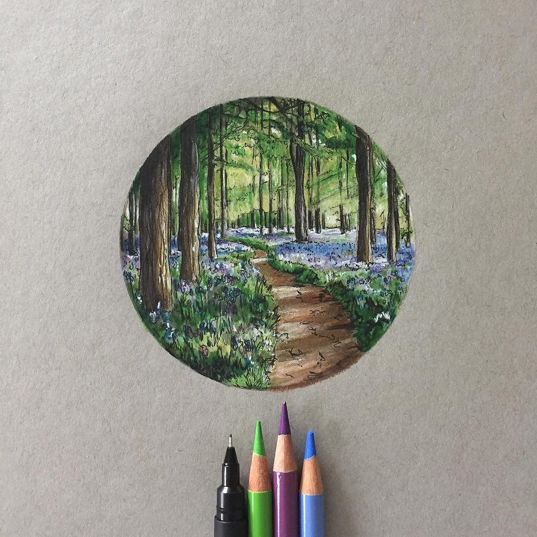 ↠Pinterest: deliriumrequiem ↞ | art | Pinterest | England ...