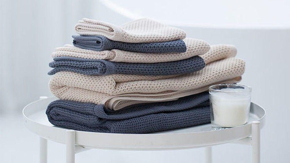 Asciugamani da bagno ad asciugatura rapida sono in vendita per $ 30