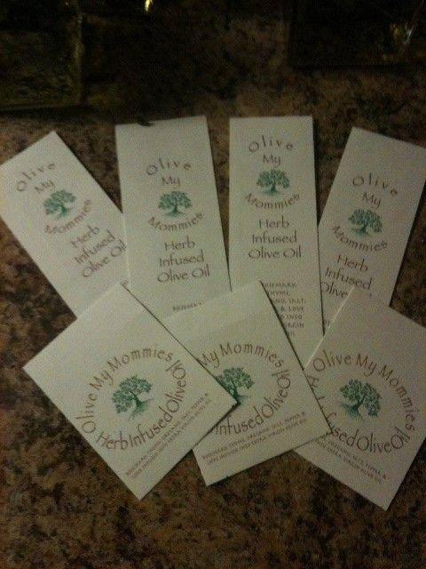 make your own olive oil and custom labels | olive oil | Diy