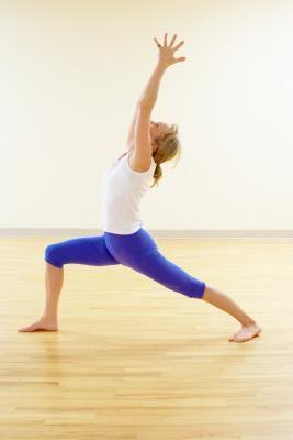 leg exercises with gliding disks  exercise kundalini