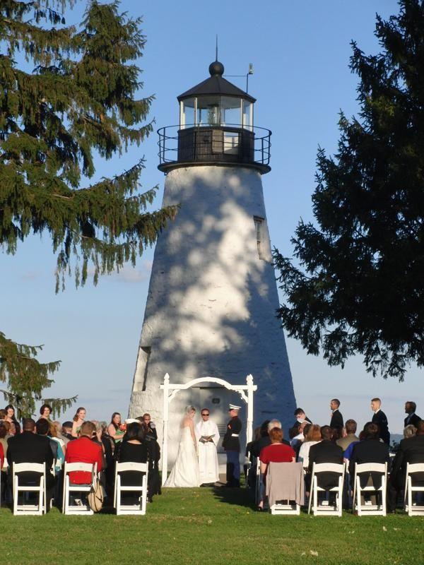 7 Unique Wedding Venues Unique Wedding Venues Lighthouse Wedding Wedding Venues