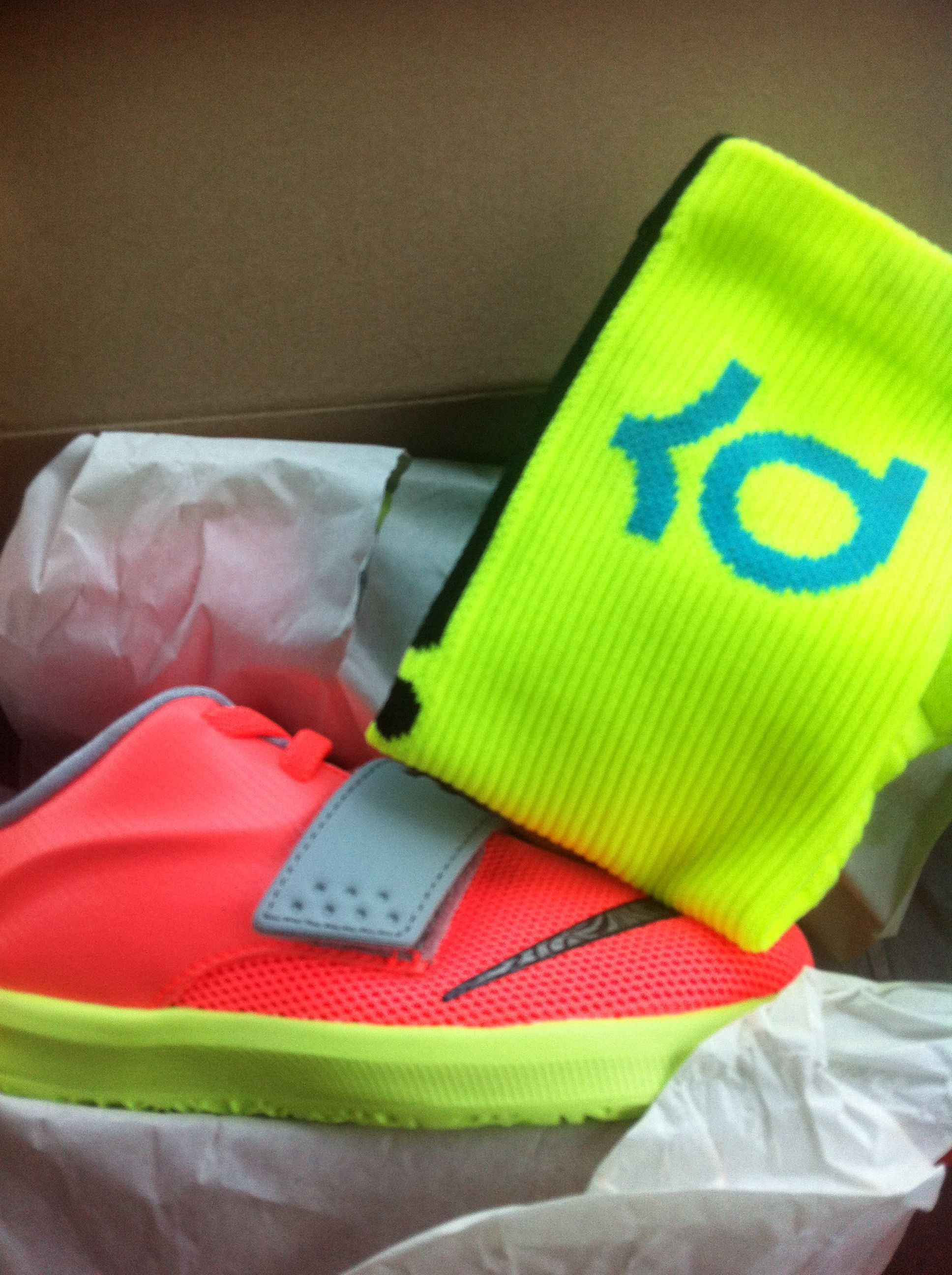 on sale c2111 cab47 Nike KD toddler   for my handsome Son   Pinterest