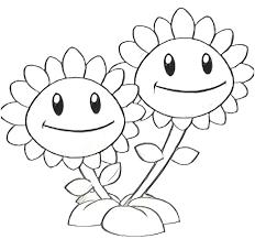 17 Ideas De Para Colorear Plantas Contra Zombies Plantas Vs Zombies Plants Vs Zombies