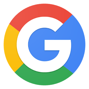 Pin by Anushhka on PLAYAPK Android icons, Google, Logos