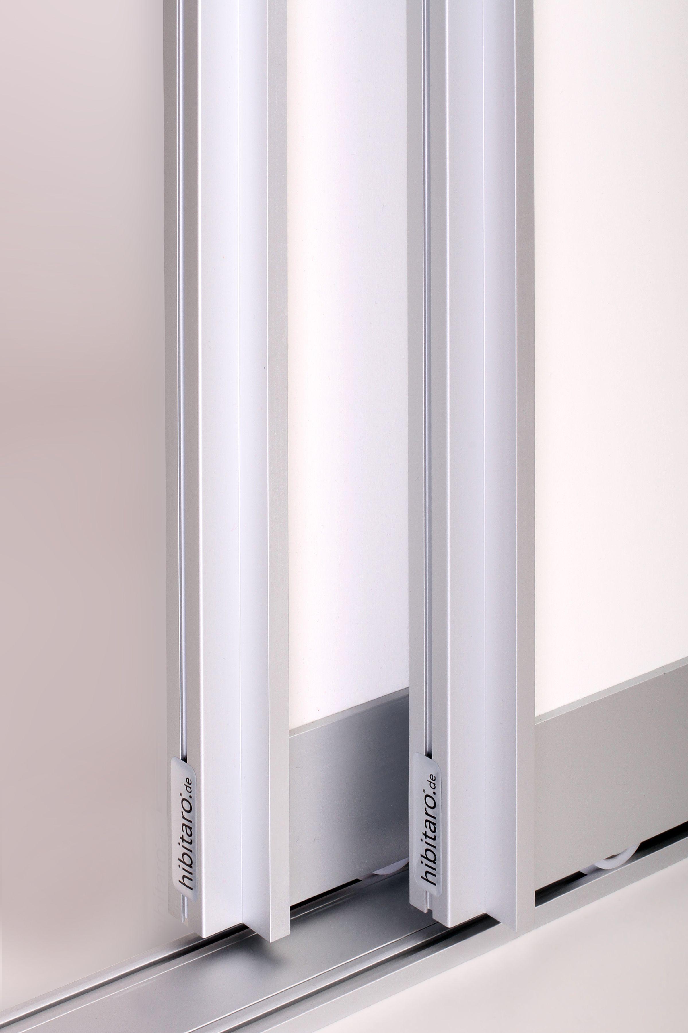 Gamma Floor 2 Flügel Komplett Bausatz Bis 2000 X 2600 Mm | Bodensysteme |  Bausätze