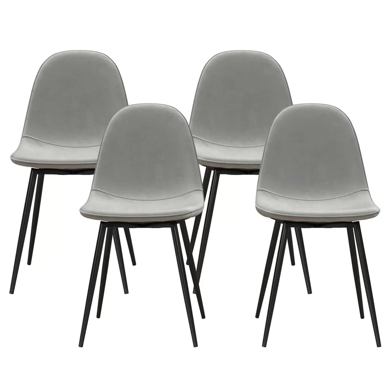Bowen Upholstered Dining Chair Dining Chairs Dining Chair Set