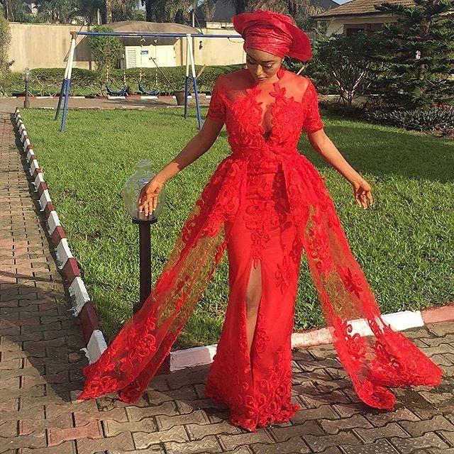 Ohhhh so gorgeous..  @stellacharles #red #dress #guest #weddingguest #guestlook