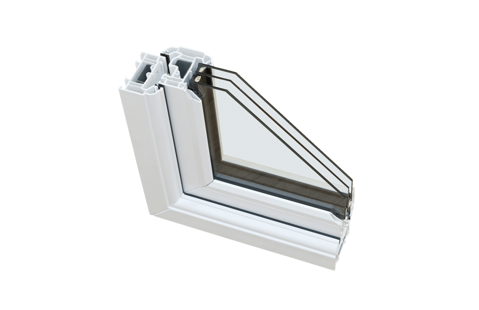 How Much Does A Replacement Glass For The Window Pane Cost Cost Of Replacing Window Panes Thepowerof In 2020 Window Repair Double Pane Windows Window Replacement Cost