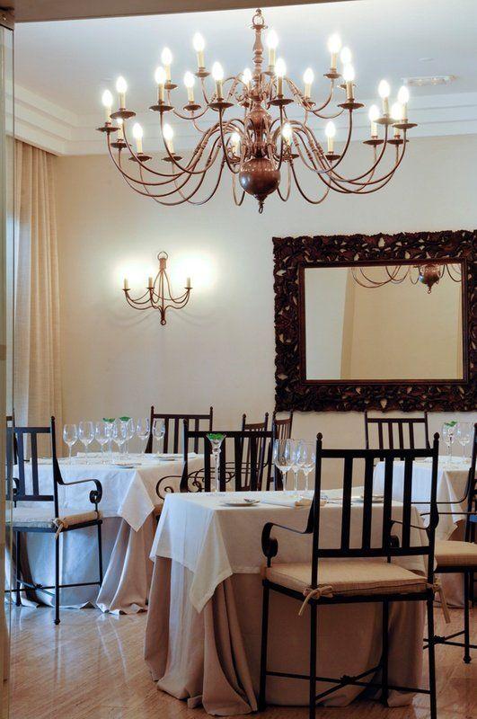 Villa VIK Boutique Hotel   Adults Only, Arrecife, Spanien   Escapio