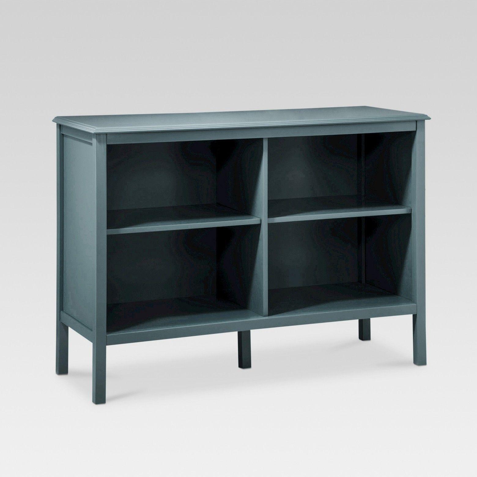 furniture bookcase cream solution horizontal best storage abstract decor