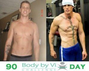 Michael mosley blood sugar diet meal plan