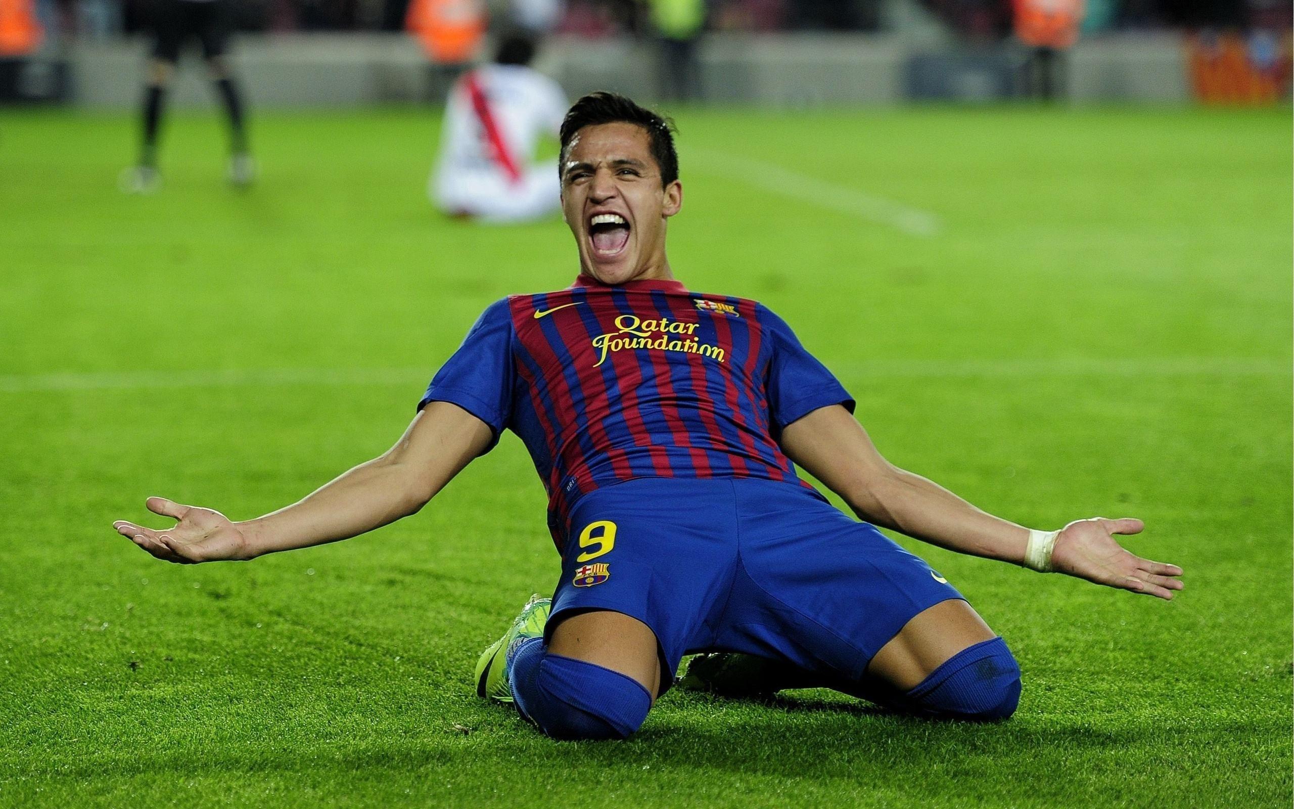 смотреть фотографии футболистов поскольку существует