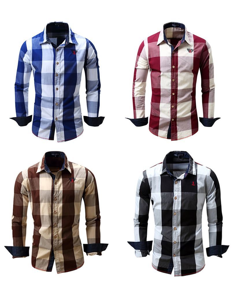 Big flannel outfits  Pin by Bill Holdmann on Hmm  Pinterest  Clothes Clothing and