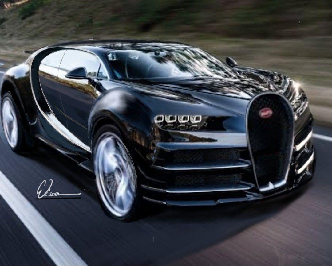 Bugatti 4x4 Truck Photoshop Tuning Bugatti Cars Mazda Suv Bugatti
