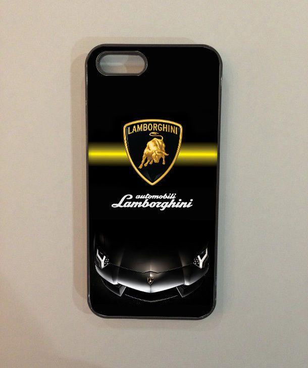 33 Lamborghini ideas   lamborghini, phone cases, case