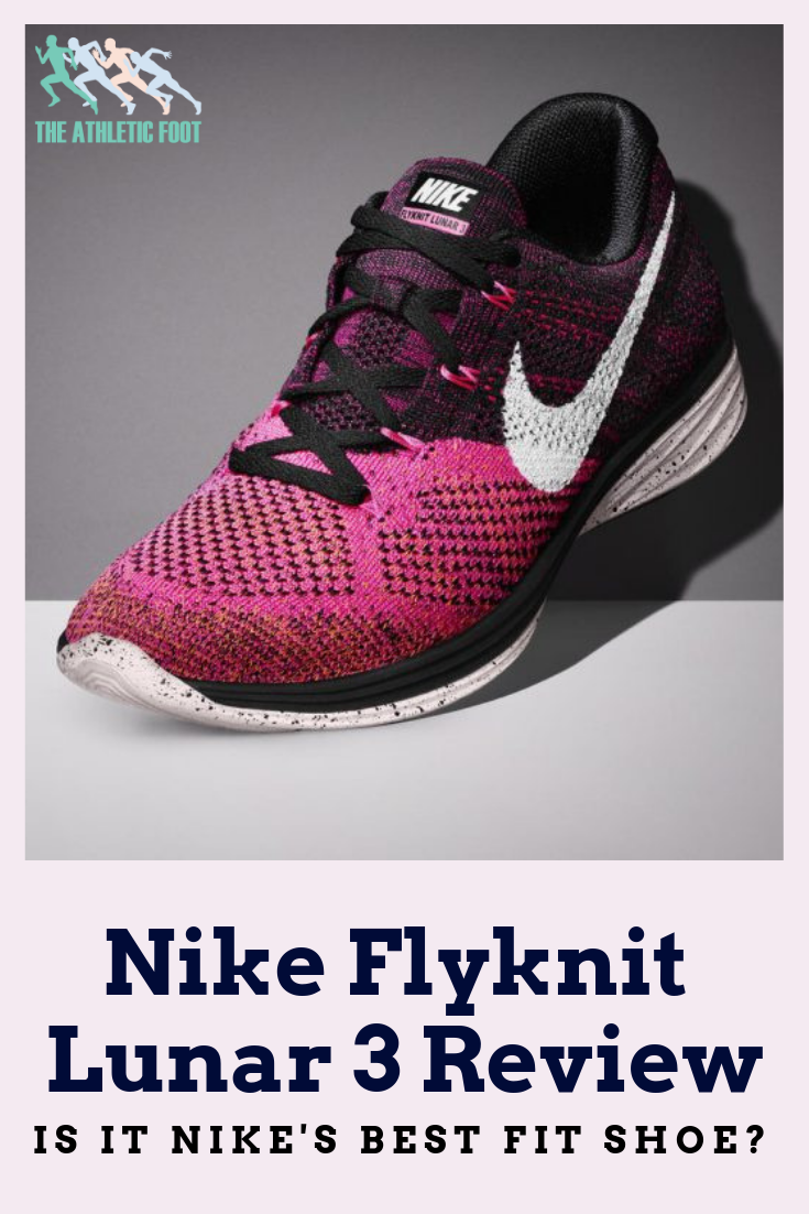 release date: 165bb 3a9e4 The Nike Lunar Flyknit Lunar 3 is indeed one of the best-selling and most