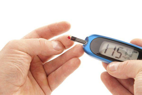 Capacita @Tu_imss a personal para identificar signos de alarma en pacientes con diabetes http://noticiasdechiapas.com.mx/nota.php?id=81969 …