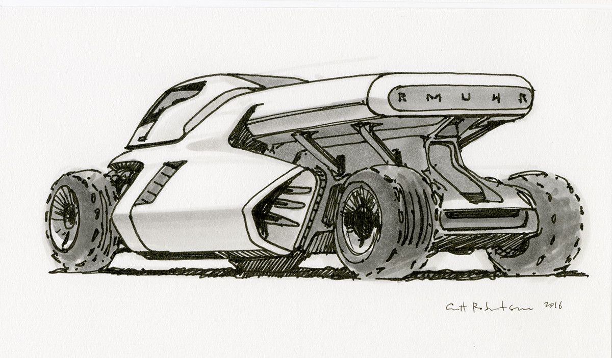 artstation - 82 original - 2016 and inktober sketches for sale