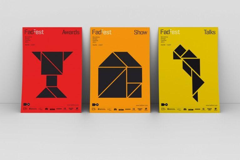 FadFest | Astrid Stavro Studio