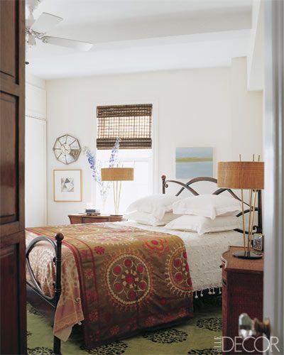 indirekte beleuchtung schlafzimmer decke led schwarz rot grau - beleuchtung für schlafzimmer