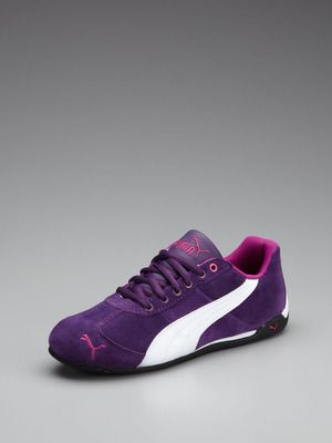 Puma Sneakers Repli Cat III Sneaker | Similar styling in