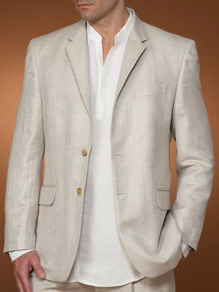We Call This Top Ing Suit Jacket The Cubavera Mas Elegante Blazer For A Reason