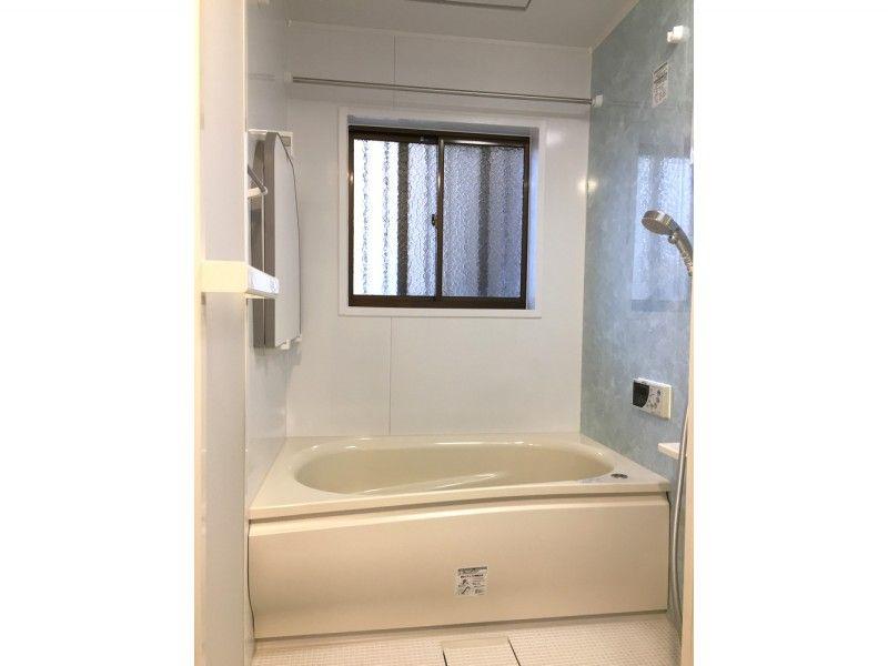 風呂 浴室リフォーム施工事例集 11ページ目 カナジュウコーポレーション 2020 浴室リフォーム リフォーム 施工事例 リフォーム