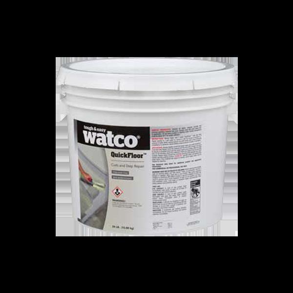 Flowtop Watco Resurfacing Concrete Repair Concrete Concrete Floor Repair Concrete Repair Products