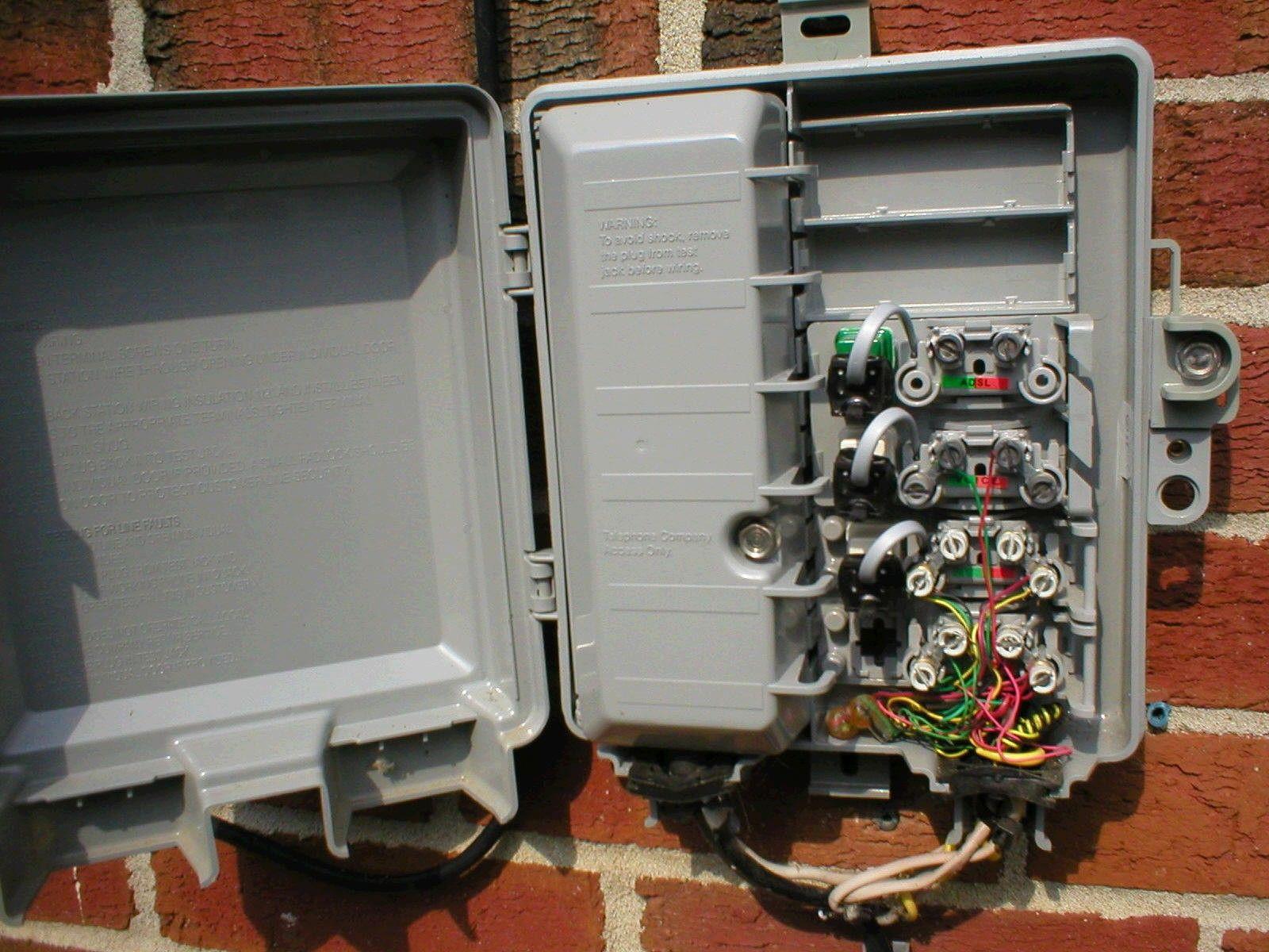 New Wiring Diagram For Bt Master Socket Diagrams Digramssample Diagramimages Wiringdiagramsample Wiringdiagram Sockets Home Appliances
