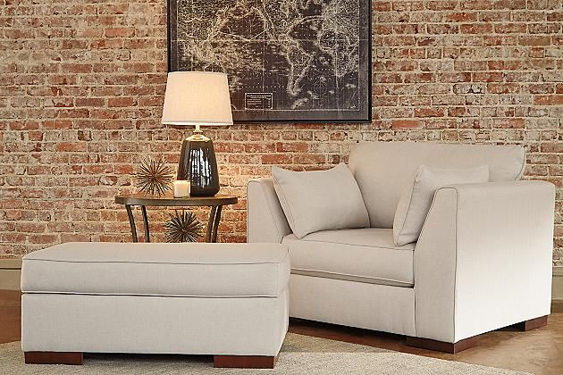 ashley furniture chairs on sale. alabaster pierin oversized chair $617.49 sale ashley furniture chairs on h
