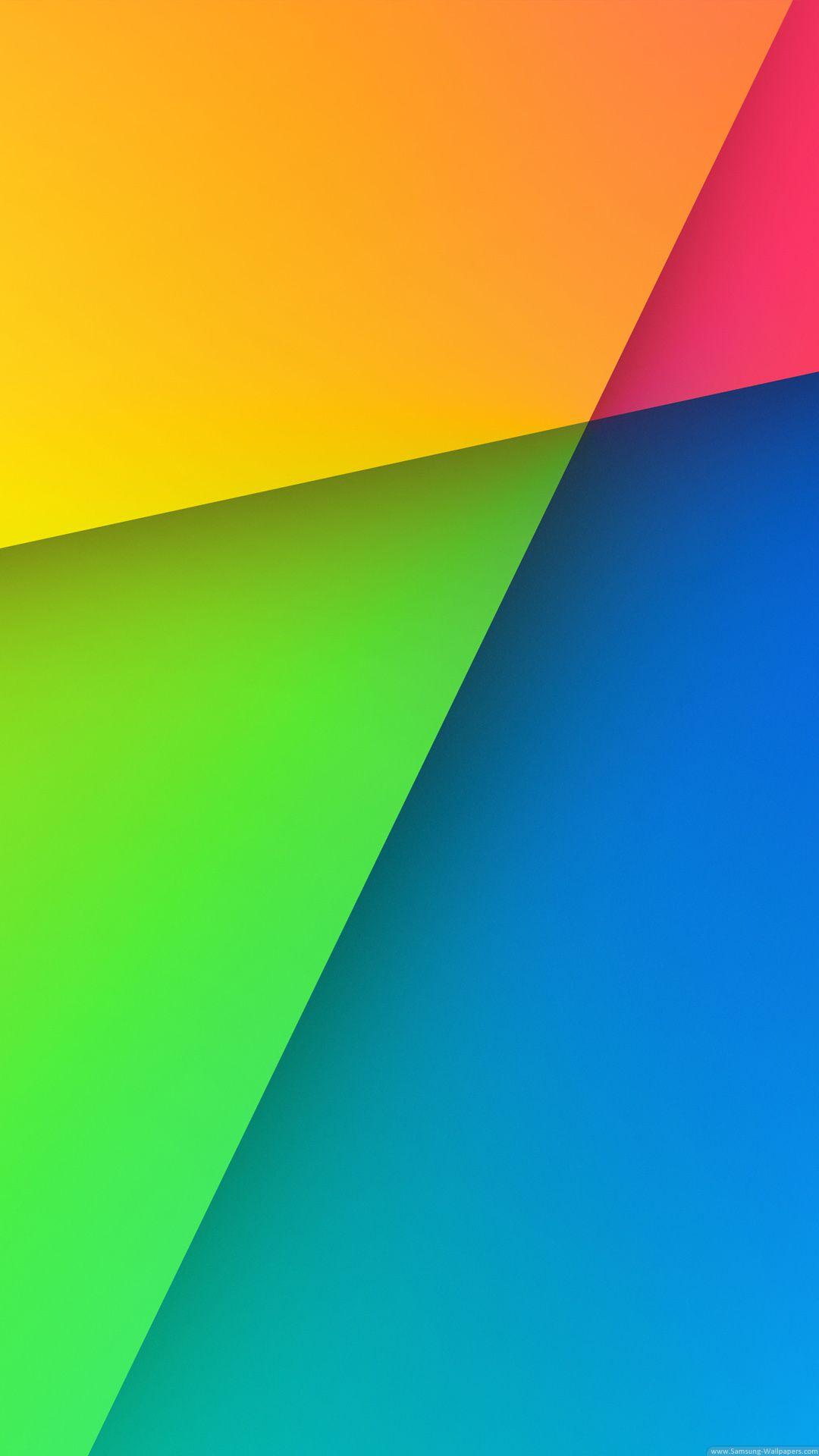 Computer HTC Nexus One Wallpapers Desktop Backgrounds 800x800px Id