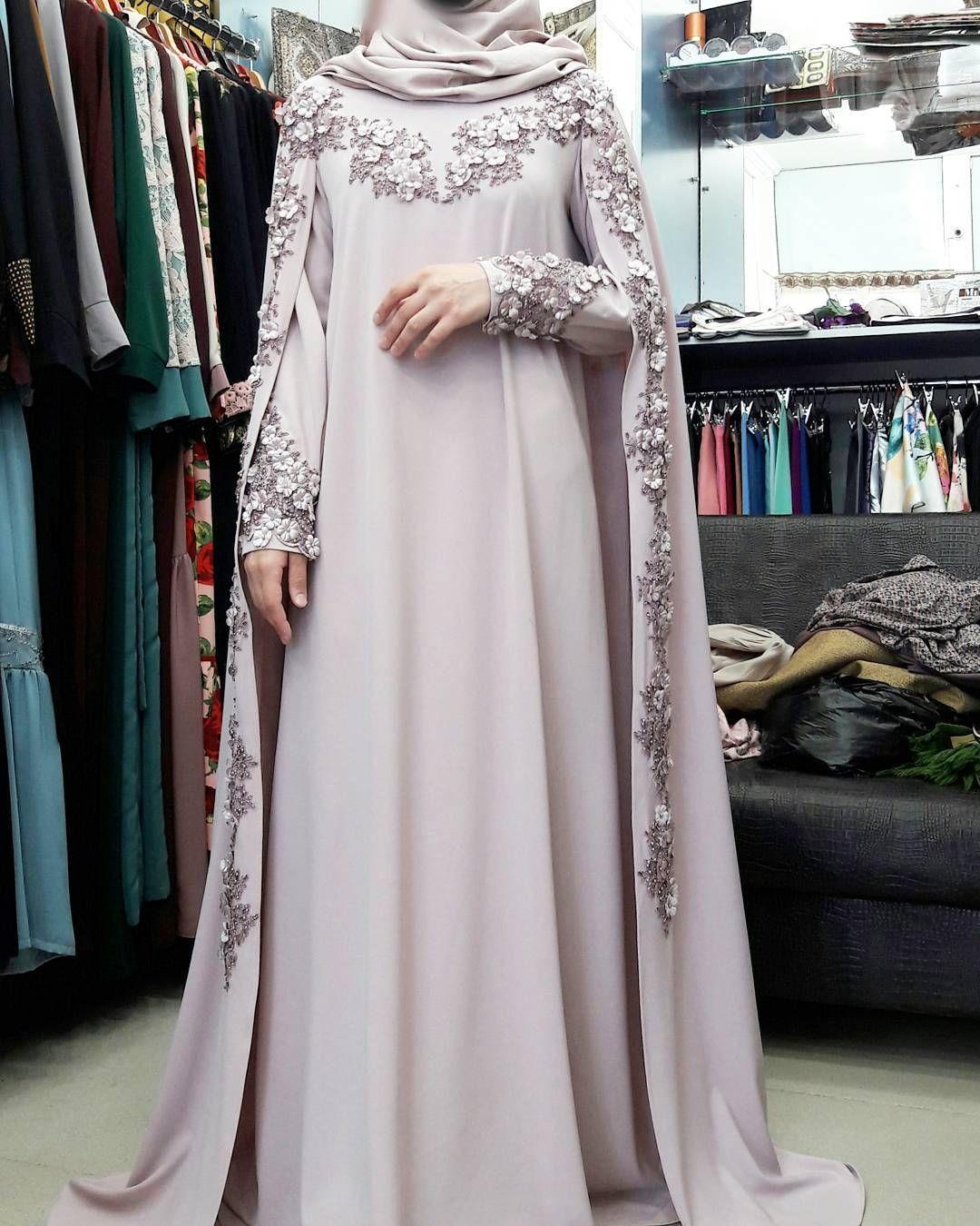 Plate Kejp 12000r Regram Via Asma Dress Muslim Fashion Dress Fashion Abayas Fashion [ 1350 x 1080 Pixel ]