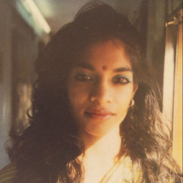 Was and Amara karan darjeeling limited can not