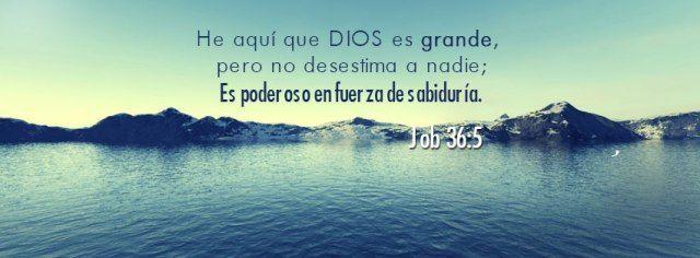 Descargar Imagenes Cristianas Para Portada De Facebook Portadas