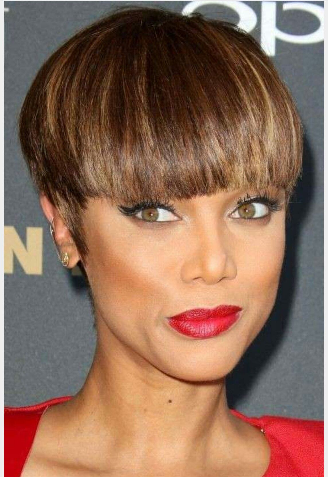 www.TryHTGE.com}} Try Hair Trigger Growth Elixir