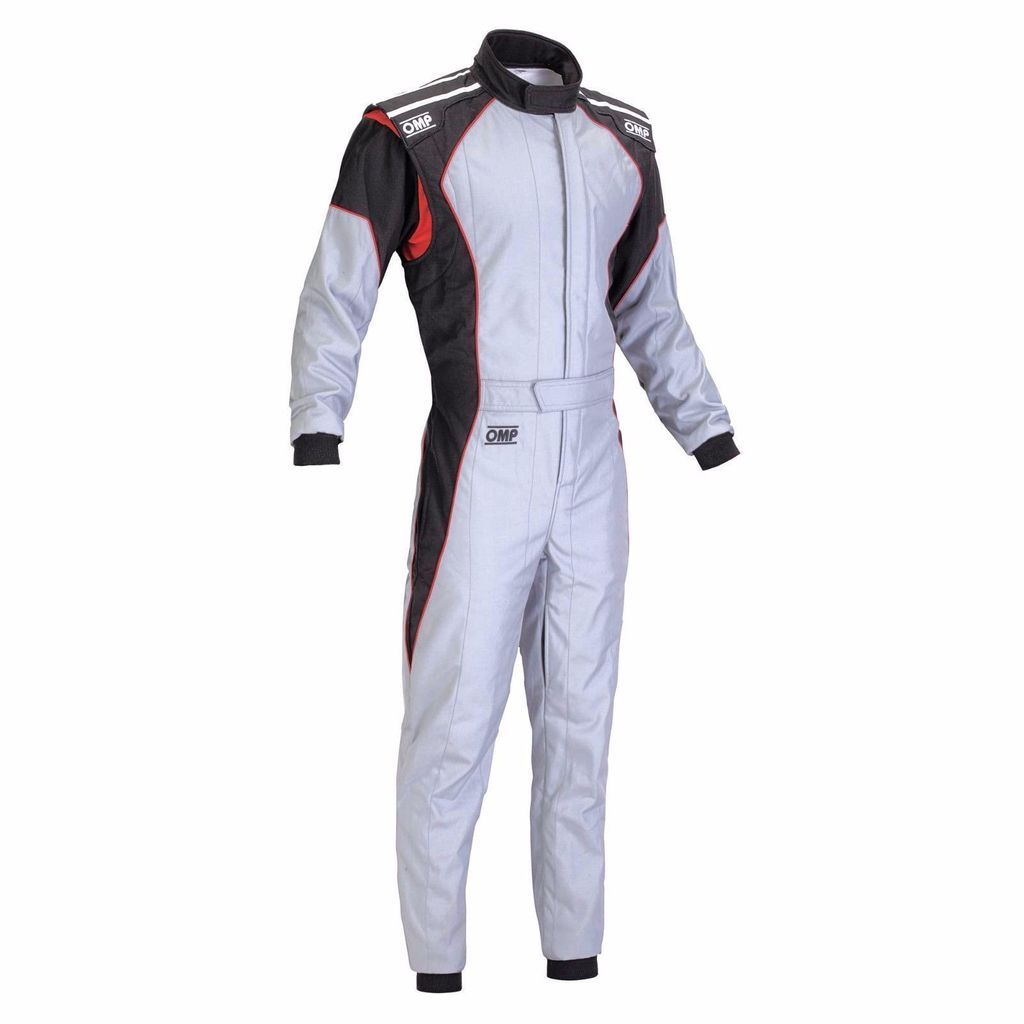 Pin On Opm Go Kart Adult Clothing Cik Fia Level 2 New Auto Racing Suits White