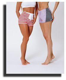 Weight loss training diet photo 2