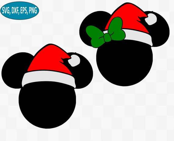 This Item Is Unavailable Mickey Christmas Minnie Christmas Christmas Svg