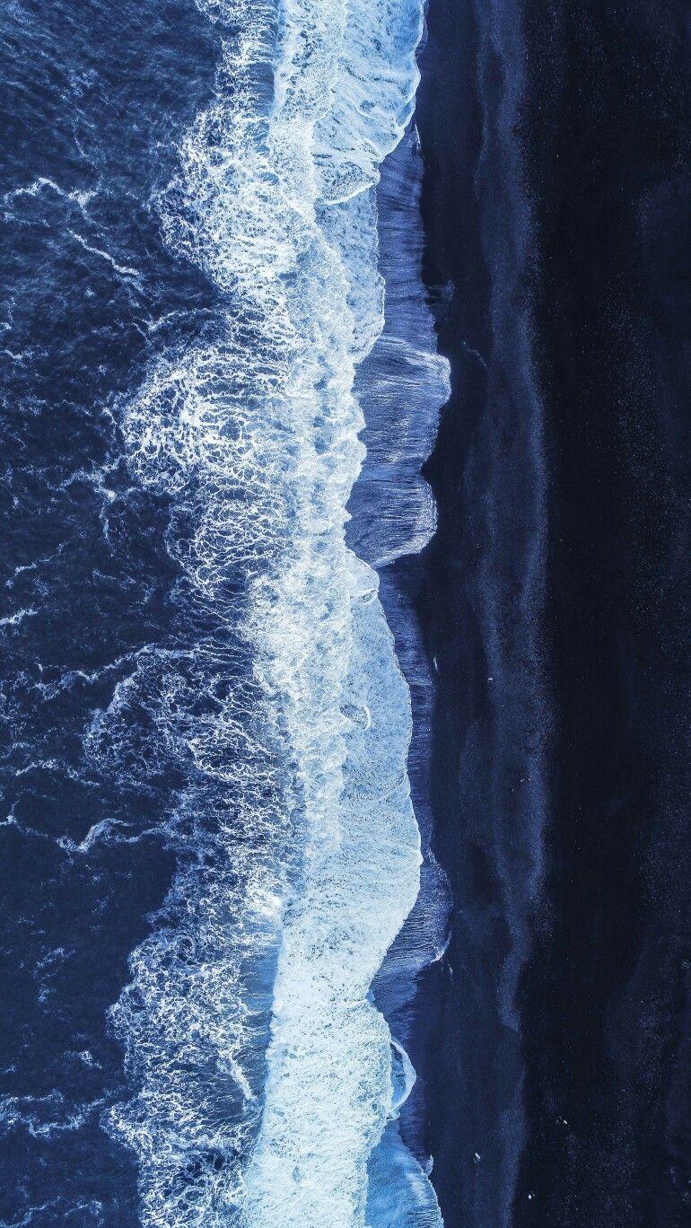 throat-pics-ocean
