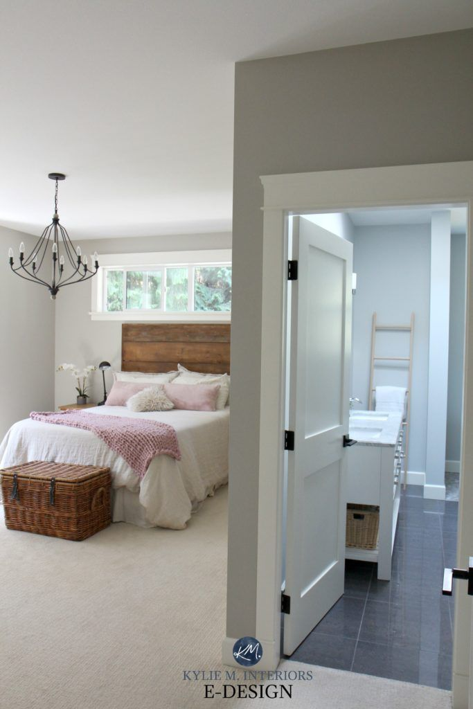 how to forgive and embrace gray paint colours  bedrooms