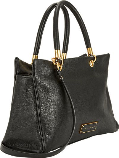 Marc By Jacobs Too Hot To Handle Tote Barneys