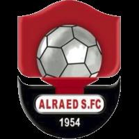 Al Ra Ed Saudi Club Saudi Arabia شعار نادي الرائد Club Profile Club History Club Badge Results Fixtures Hist Football Club Football Logo Predictions