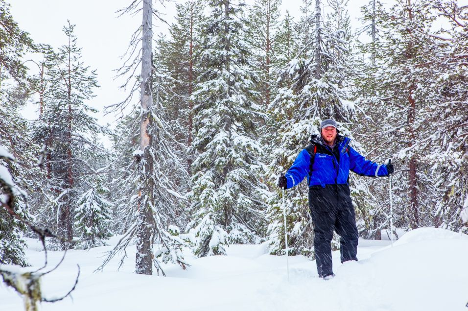 Why Finland is Europe's Best Kept Secret