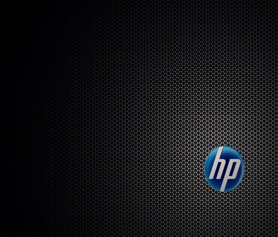 Hp hd wallpaper for standard full screen widescreen high hp hd wallpaper for standard full screen widescreen high definition and major thecheapjerseys Choice Image