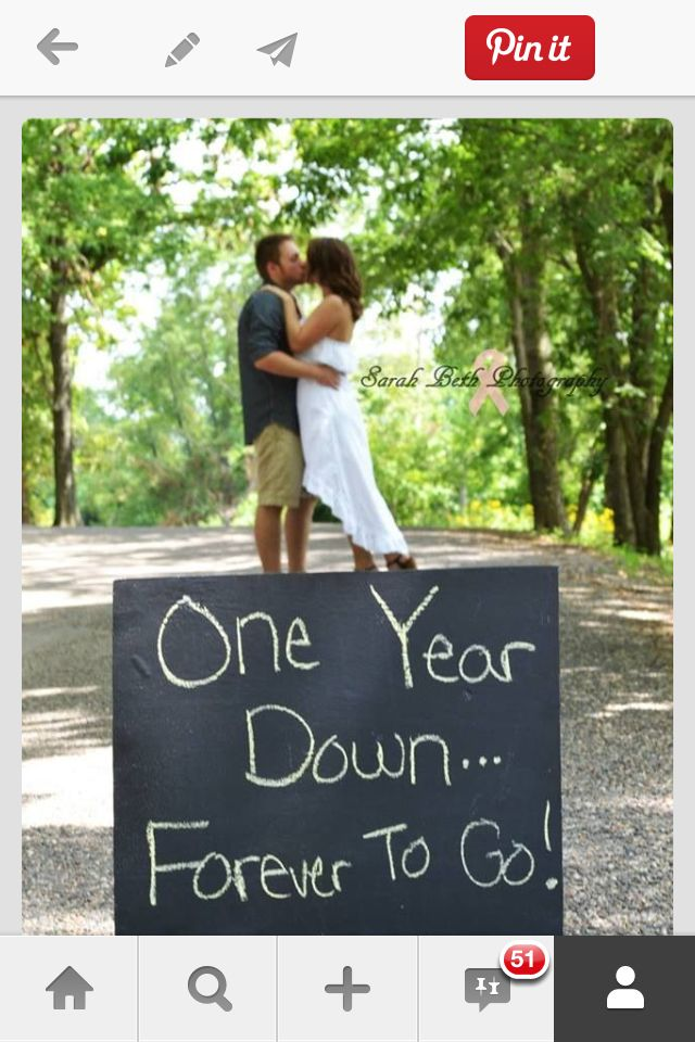 An idea for photo pose to go on picture side of Save the Date magnet reminder invite!