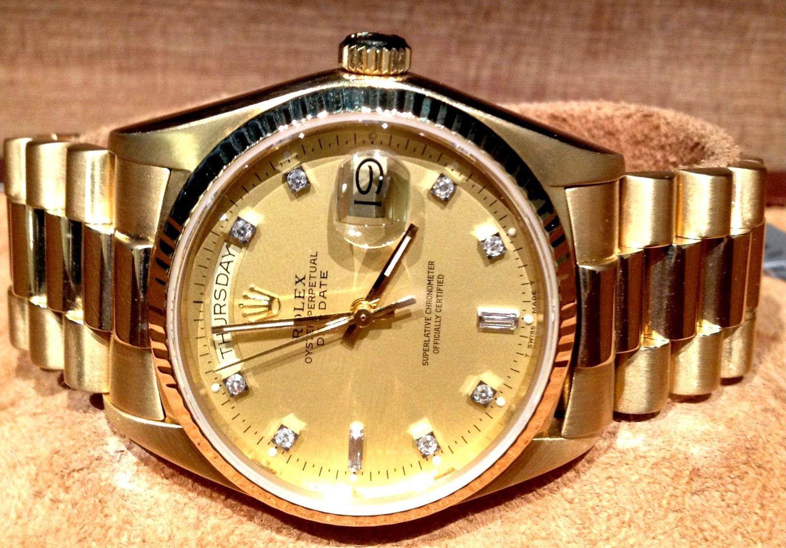 Стоимость часы наручные ролекс москва часов скупка дорогих