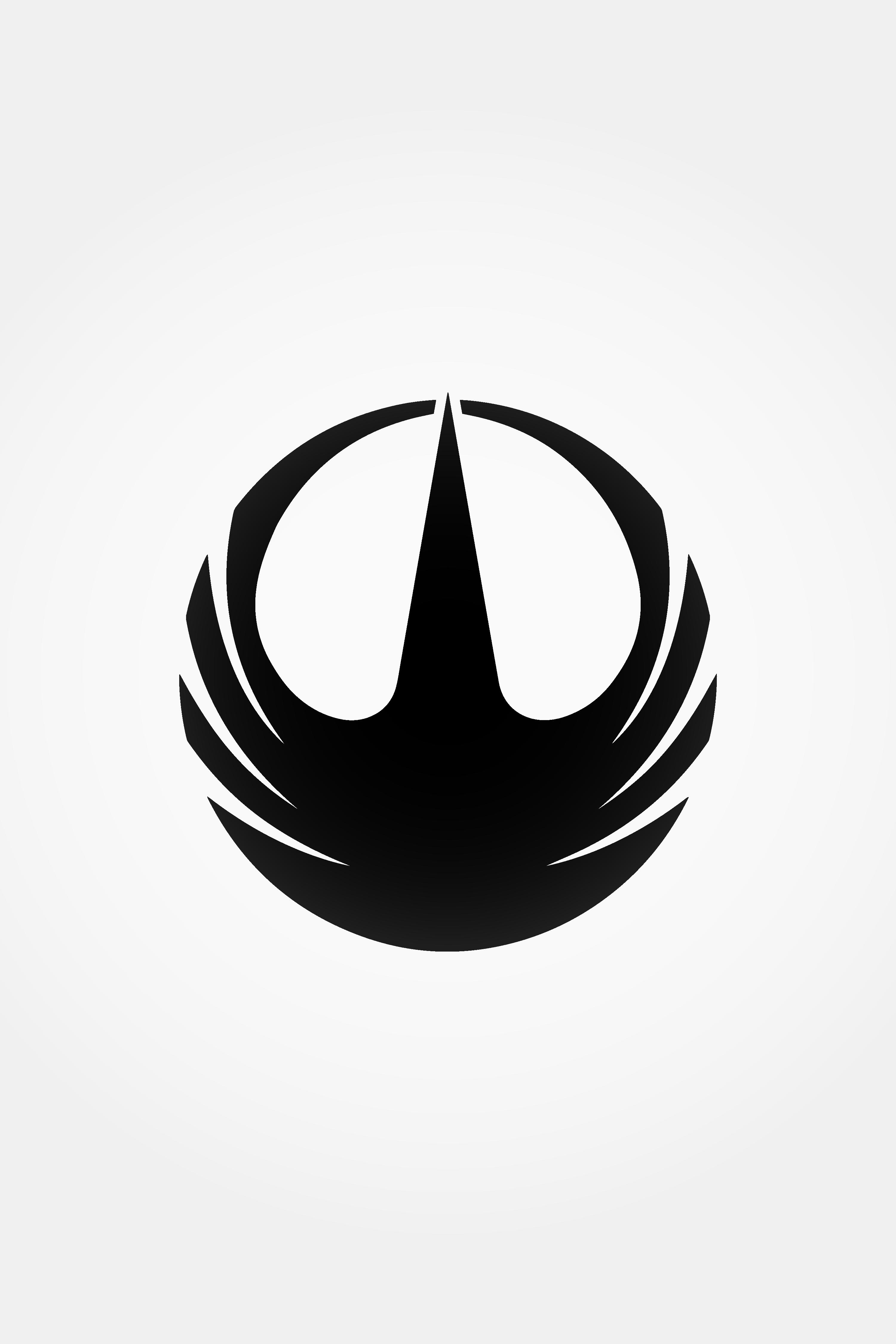 Logogami Shop Redbubble Star Wars Logo Rogues Stars