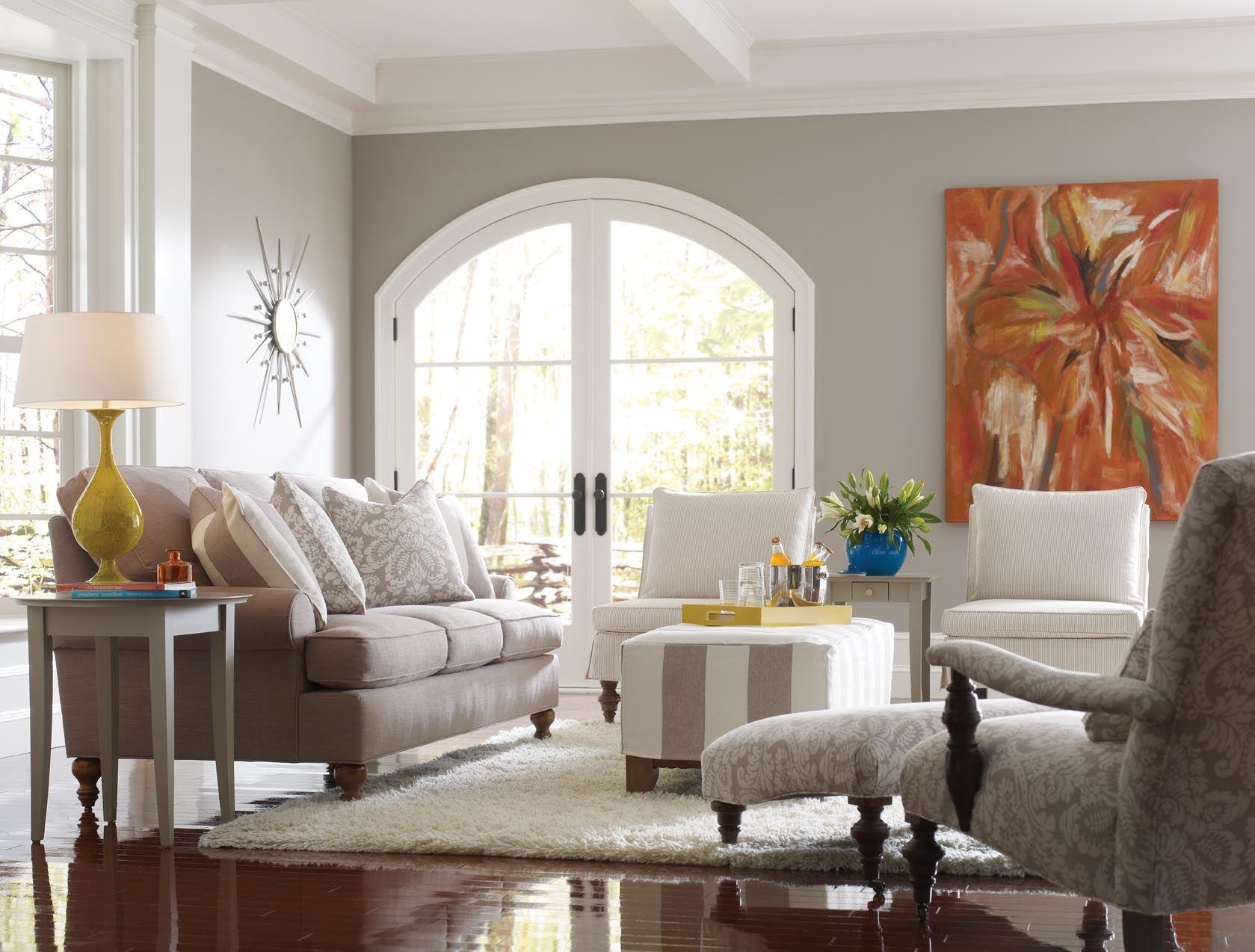Superb Furniture Stores In Knoxville   Bradenu0027s Lifestyles Furniture   Rowe  Furniture   Interior Design   The