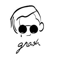 music tracks by Gnash - i hate u i love u, lil tokyo, coco and more